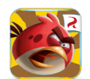 Angry Birds: Revenge of the Birds