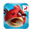 Angry Birds: Feather Revenge