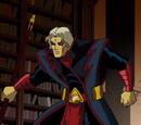 Adam Warlock (Tierra-8096)