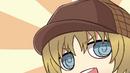 Armin plays detective.png