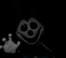 Doodle Oswald
