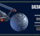Memory Beta images (Daedalus class starships)