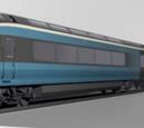 E261 series