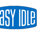 Easy Idle