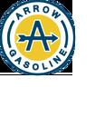 ArrowGasoline-GTAO-Logo.png