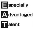 Death Weapon Meister Academy/E.A.T. Class