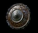Escudo de Mirrah