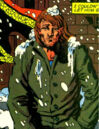 Augustyne Phyffe (Earth-616) from Marvel Super-Heroes Vol 2 12 0001.jpg