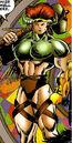 Auntie Maim (Earth-928) from X-Men 2099 Vol 1 32 0001.jpg
