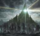 "Sword Art Online Alternative ""Gun Gale Online"" Episode 02"