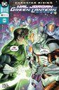 Hal Jordan and the Green Lantern Corps Vol 1 44.jpg