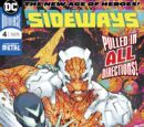 Sideways Vol 1 4