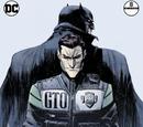 Batman: White Knight Vol.1 8