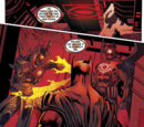 Detective Comics Vol.1 980