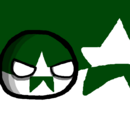 Achistanball