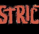 Suicide Squad: Constricción