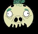 Скелетончик