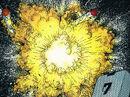DoH-Farragut-explosion.jpg