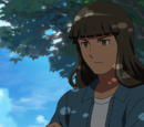 Michinari Tatsumi