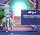 Images of Alajea
