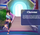 Images of Chrome