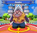 Jumba