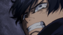 Tenya realizes his mistake.png