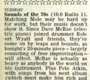 09 May 1972