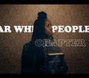 Chapter V (Vol. 2)
