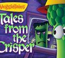 Tales From the Crisper
