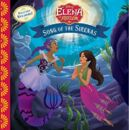 Song of the Sirenas cover.jpg