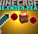 More Ender Pearls