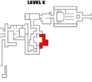 Demon Path Room