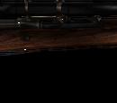 M1 Sniper