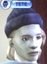 Dudley Landgraab's face in The Sims Bustin Out CAS.jpg