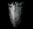 Escudo de Archidragón