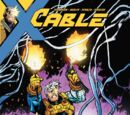 Cable Vol 1 157