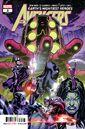Avengers Vol 8 2.jpg