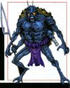 Miek (Earth-616) from Official Handbook of the Marvel Universe A-Z Update Vol 1 4 001.jpg