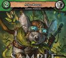 Arbor Ranger