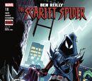 Ben Reilly: Scarlet Spider Vol 1 18