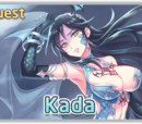 """Guild Conquest ーKadaー"""