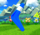Boomerang (objet)