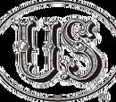 U.S. Fire Arms Manufacturing Company