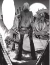 Angel looks at Titan.png