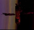 Satellite Intercept Mission