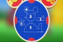 Clubhouse Pieces.png
