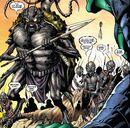 Miek (Earth-616) and Sakaaran Natives from Incredible Hulk Vol 2 97 001.jpg