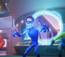 The Incredibles images