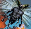 Miek (Earth-616) from Incredible Hulk Vol 2 108 001.jpg